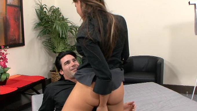 domashniy-seks-video-lichnoe