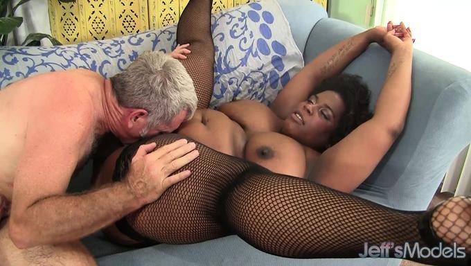 Ютуб секс вечеринки видео